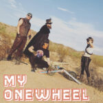 my onewheel song